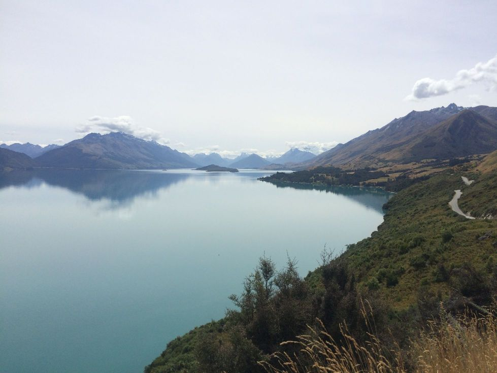 Things People Get Wrong About New Zealand