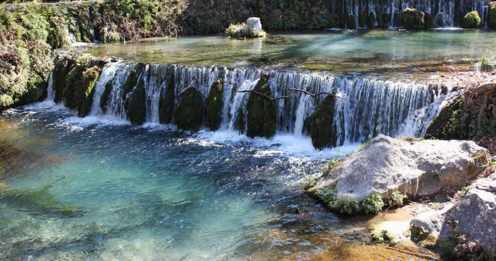 Livadia Greece Things To Do